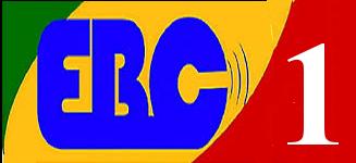 EBC 1 Live