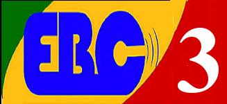 EBC 3 Live