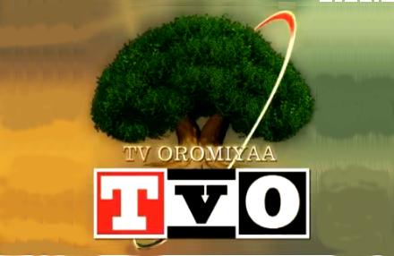 Live Ethiopian TV | Andebet com