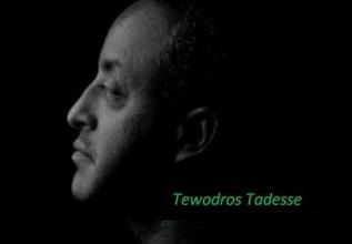 Tewodros Tadesse