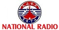 National Radio