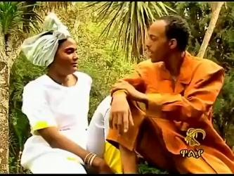 New Guragigna Music 2013 Teka Asefa Ft. Yetagesu Melesse - Yangut