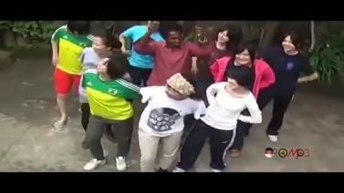 New Oromo Music] Halkoo Qasaruu - Karrayicha