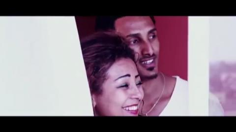 Haftom Mola - Keheba´yea [New Music Video 2015]