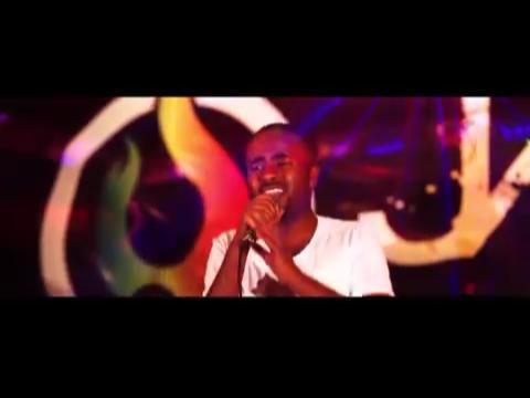 Sami-Dan - Anchi Yene (አንቺ የኔ) [NEW Music Video 2015]
