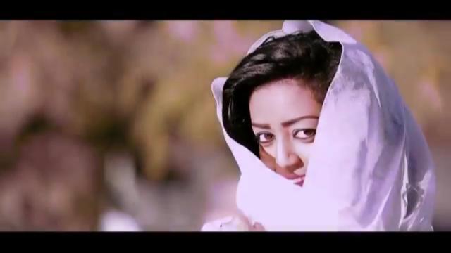 Benyam Tesfa - Maleda | ማለዳ [New Ethiopian Music 2015]