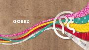 Yegna Music - Gobez