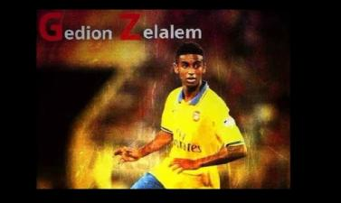 Tadias Addis Interview with Gedion Zelalem's Father