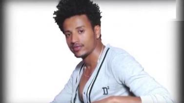 Raju Star Ft  G Mesay - Hakuna matata [New Music 2014]