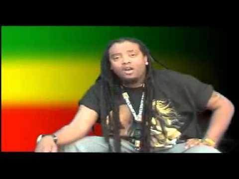 New Ethiopian music Tadele Roba - Bob