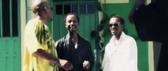 Kumala Adunya - Lootii (Oromo Music 2013)
