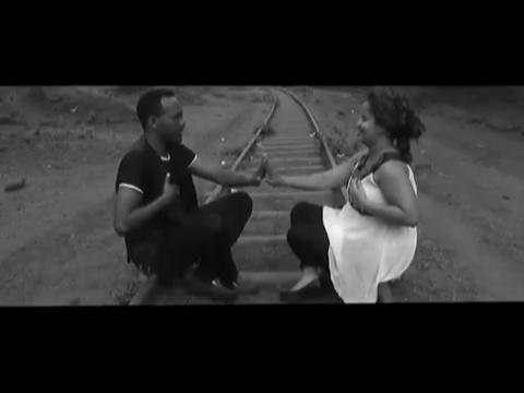 Zerihun Tesfaye and Tirhas Balcha - Tew Zegeyeh [New Music Video 2015]