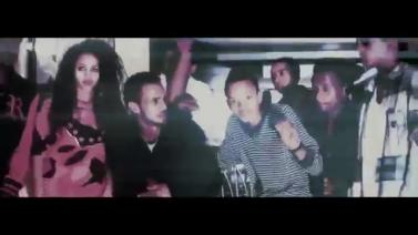 Merkeb Baryagabr Kassa - Party [New Ethiopian Music 2014]