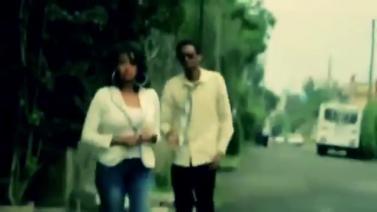 Tamrat Kahsay ft. Samigoend Tedi Raga - Fikir Kanchi Gar [NEW Music 2014]