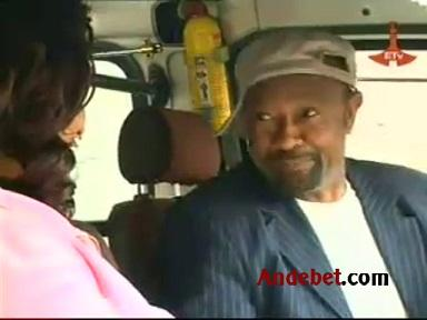 Betoch Ethiopian Comedy Part 26