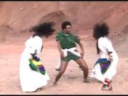 New Ethiopian music 2013 Wasse Kassa - Agew