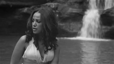 Etsegenet H/Mariam - Tizita [New Music Video 2014]