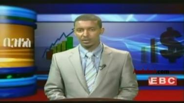 Ethiopian Business News - Friday 12 Sep 2014