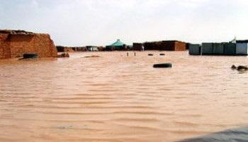 Floods Kill 26 People in Amhara Region - Aug 17, 2013