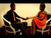 New Ethiopian Music 2013 Semere Tsegaye - Atebeyign Official Music Video