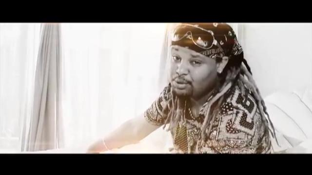 Yared Elmineh - Aykebdem Wey [New Music Video 2015]