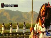 [New Oromo Music] Halkoo Qasaruu - Karrayicha