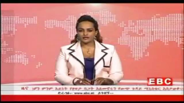 Ethiopian News In Amharic - Friday 17 Oct 2014   Evening