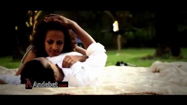 Shewandagne Hailu - Setotash [Official Video]