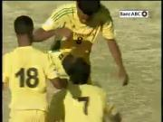Botswana 1-2 Ethiopia Goals and Highlights June 8, 2013