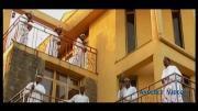 New Oromo Music Adissu kurrayyu - Gello