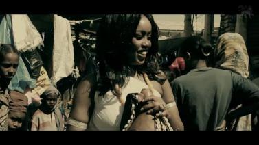 Abebe Kefeni - Marimee [New Oromiffa Music 2014]