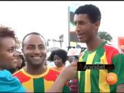 EBS Sport - Ethiopian Sport Week held in North America ESFNA Part 2