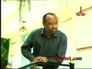 Betoch Ethiopian Comedy Part 16