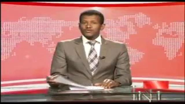 Ethiopian News In Amharic - Saturday 25 Oct 2014 - Evening
