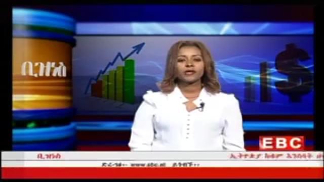 Ethiopian Business News - Friday 17 Oct 2014
