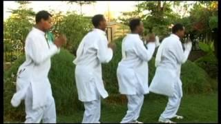 2013 Oromo new music Habtamu Lamu Jimma traditional music