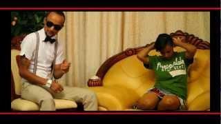 New Ethiopian Music - Abel Birhanu-Heni One-Atebey Dar Dar