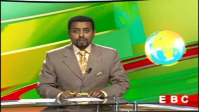 Ethiopian News In Amharic - Monday 17 Nov 2014 | Evening