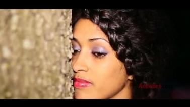 Wol Yadanna - Feysal Haji | New Oromiffa Music 2014