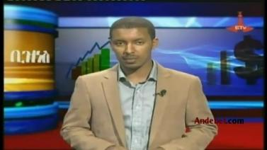 Ethiopian Business News - Thursday 17 July 2014