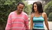 Ethiopian new Music Dance comedy