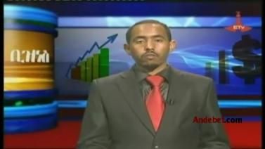 Ethiopian Business News - Friday 18 July 2014