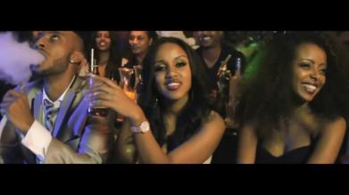 [Hot Video] Slim Addis Aba - Clique