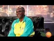 Seifu Fantahun Show with Sewnet Bishaw and Young Li