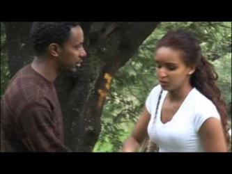 Amare Bekele - Godanaw Lemnea [HOT! New Ethiopian Song]