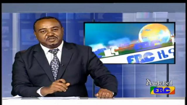 Ethiopian Evening News - Tuesday 03 Mar 2015
