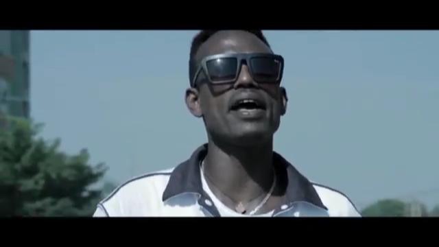 Tariku - Wechi Albaw Suse [New Music Video 2015]