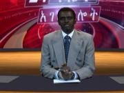 ESAT Daily News - Amsterdam June 10, 2013 Ethiopia
