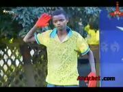 Alemayehu Tadesse Ayele - Balageru Idol 41