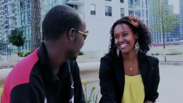 Naahayyamii - Lencho Abdushekur[ New Oromiffa Music]